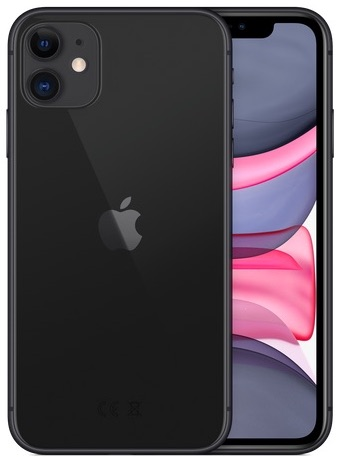 Offerta Apple iPhone 11 128gb su TrovaUsati.it