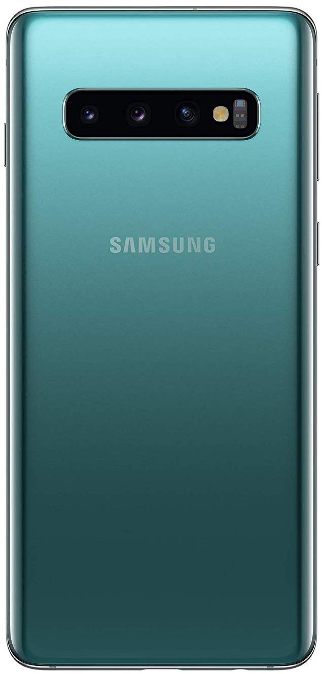 Offerta Samsung Galaxy S10 512gb su TrovaUsati.it