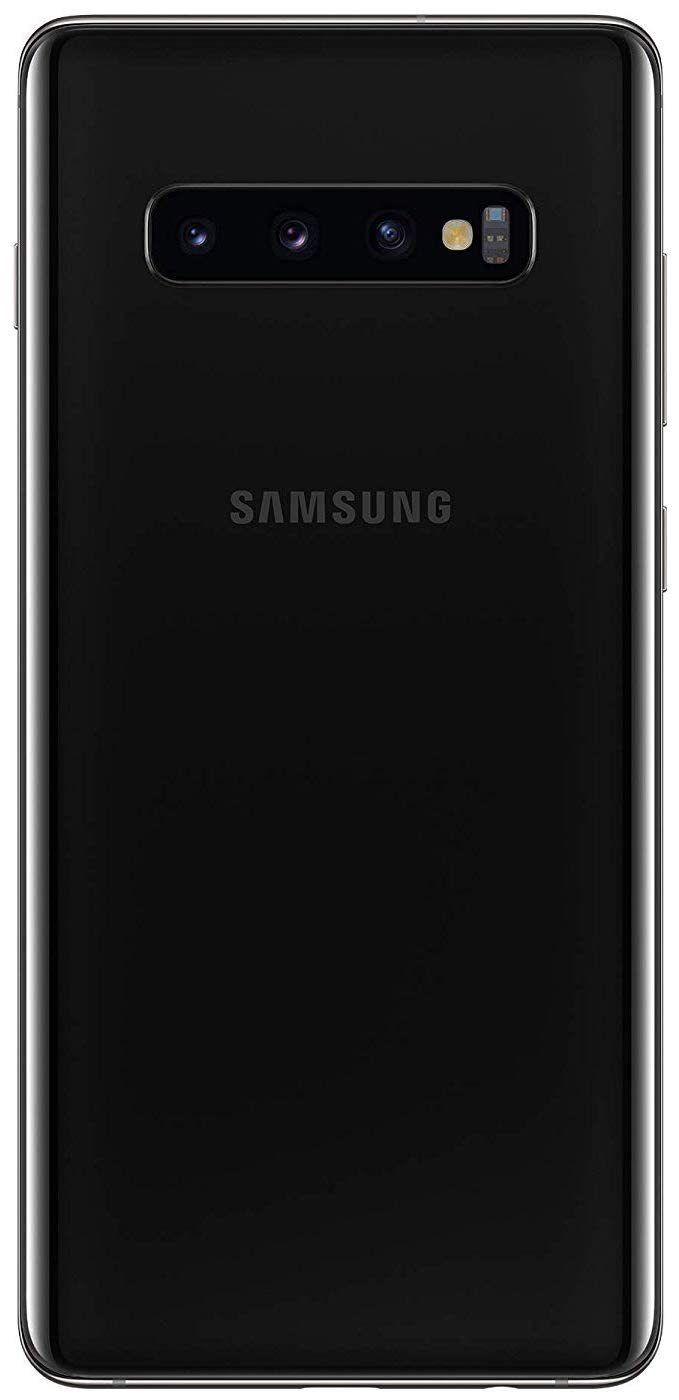 Offerta Samsung Galaxy S10+ 512gb su TrovaUsati.it