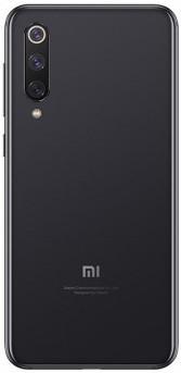 Offerta Xiaomi  Mi 9 SE 6/128 su TrovaUsati.it