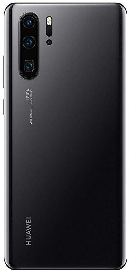 Offerta Huawei P30 Pro su TrovaUsati.it