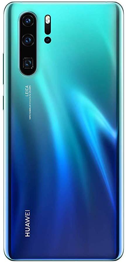 Offerta Huawei P30 Pro 8/128 su TrovaUsati.it