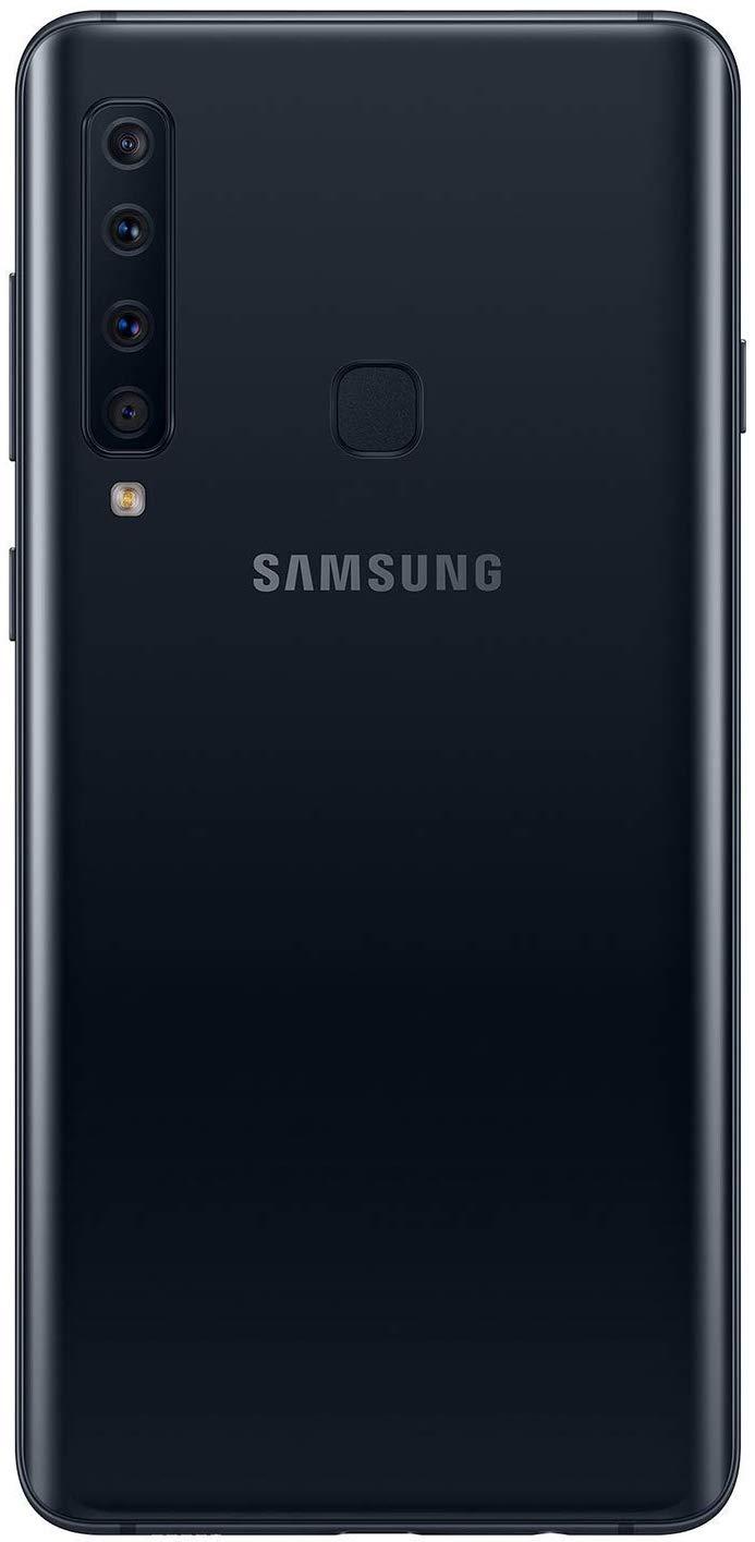Offerta Samsung Galaxy A9 2018 Duos su TrovaUsati.it