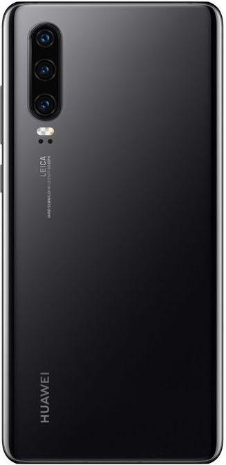 Offerta Huawei P30 su TrovaUsati.it