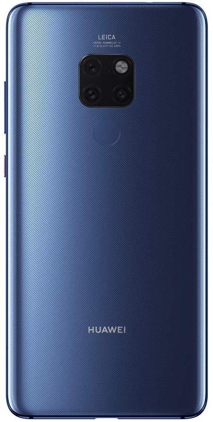 Offerta Huawei Mate 20 su TrovaUsati.it