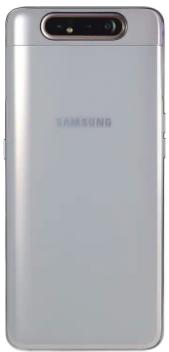 Offerta Samsung Galaxy A80 su TrovaUsati.it