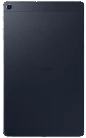 Offerta Samsung Galaxy Tab A 2019 10.1 LTE su TrovaUsati.it