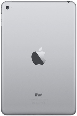 Offerta Apple iPad mini 5 64gb wifi su TrovaUsati.it