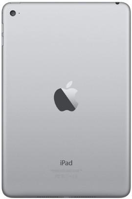Offerta Apple iPad mini 5 64gb wifi su TrovaUsati.it
