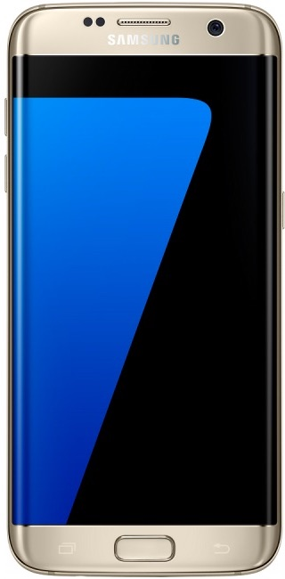 Offerta Samsung GALAXY S7 su TrovaUsati.it