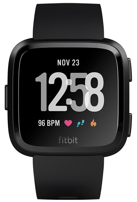 Offerta Fitbit Versa su TrovaUsati.it
