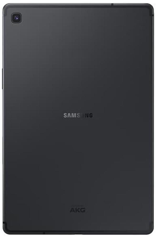 Offerta Samsung Galaxy Tab S5e 64gb LTE su TrovaUsati.it