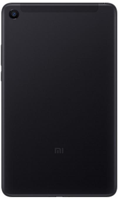 Offerta Xiaomi Mi Pad 4 wifi su TrovaUsati.it