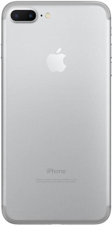 Offerta Apple iPhone 7 Plus 128gb su TrovaUsati.it