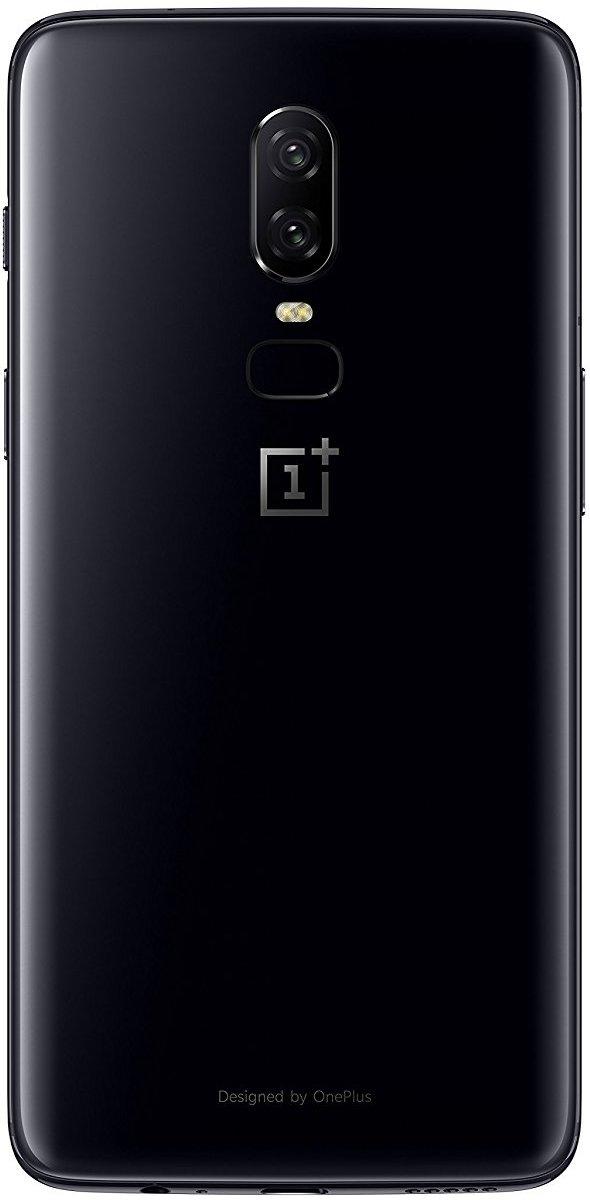 Offerta OnePlus 6 6/64 su TrovaUsati.it