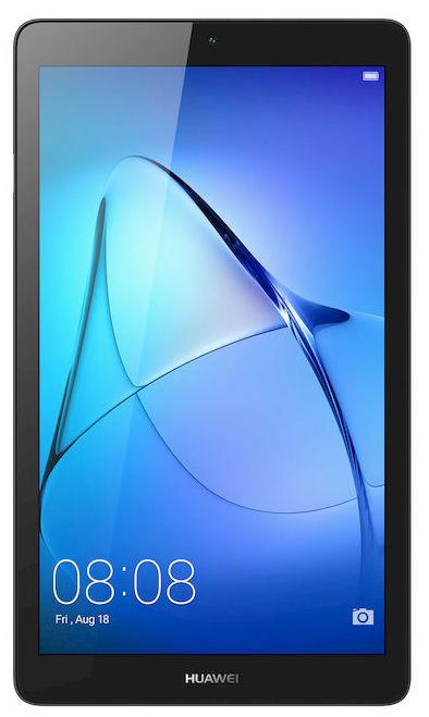 Offerta Huawei MediaPad T3 7 3g su TrovaUsati.it