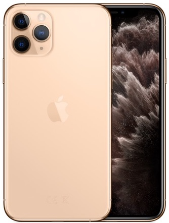 Offerta Apple iPhone 11 Pro 64gb su TrovaUsati.it