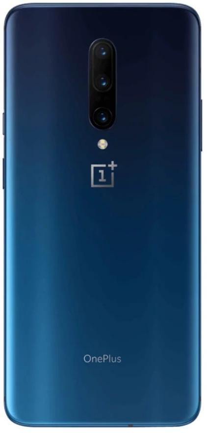 Offerta OnePlus 7 Pro 12/256 su TrovaUsati.it