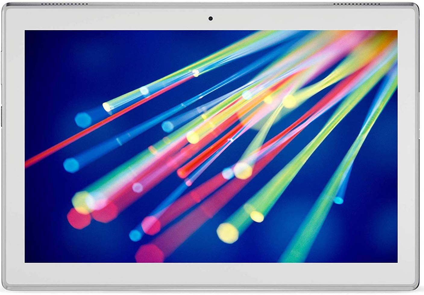 Offerta Lenovo Tab 4 10 wifi su TrovaUsati.it