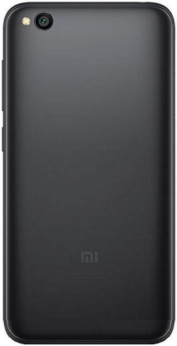 Offerta Xiaomi Redmi Go 1/16 su TrovaUsati.it