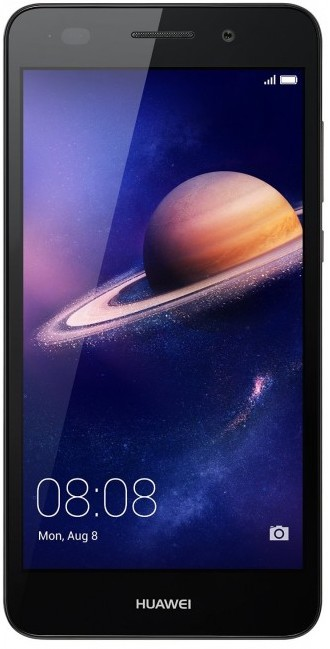 Offerta Huawei Y6 II su TrovaUsati.it