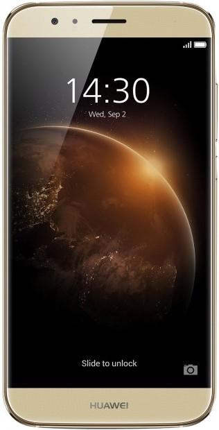 Offerta Huawei GX8 su TrovaUsati.it