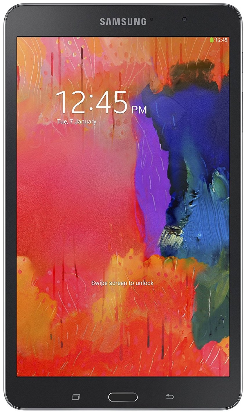 Offerta Samsung Galaxy Tab Pro 8.4 4G su TrovaUsati.it