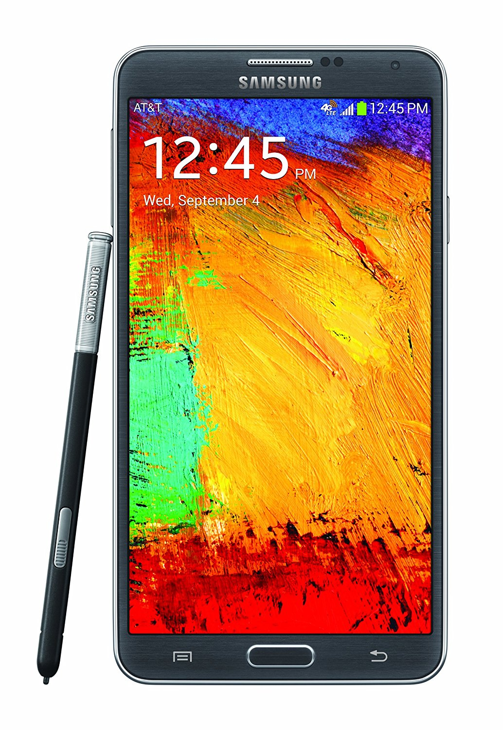 Offerta Samsung Galaxy Note 3 su TrovaUsati.it