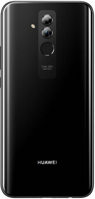 Offerta Huawei Mate 20 Lite su TrovaUsati.it