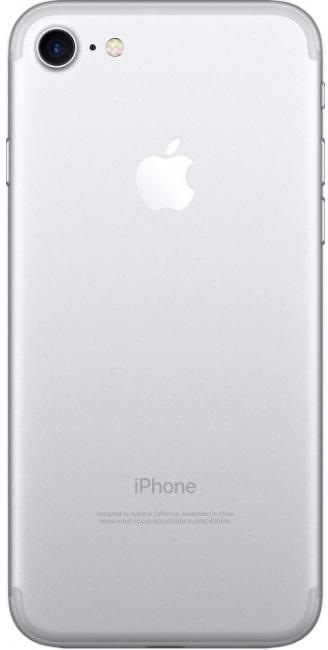 Offerta Apple iPhone 7 256gb su TrovaUsati.it