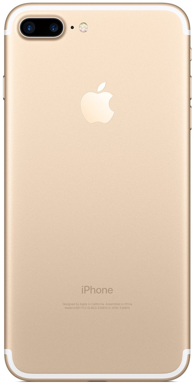 Offerta Apple iPhone 7 Plus 32gb su TrovaUsati.it