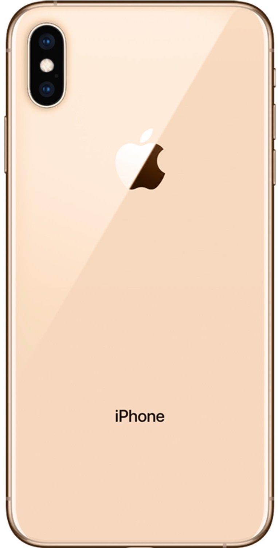 Offerta Apple iPhone Xs Max 512gb su TrovaUsati.it