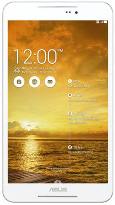 Offerta Asus FonePad 8 3G su TrovaUsati.it