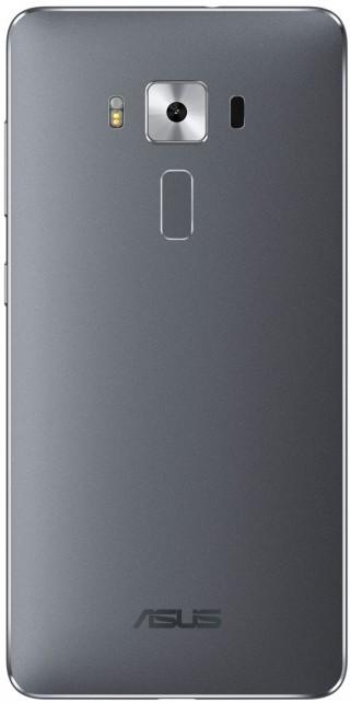 Offerta Asus ZenFone 3 Deluxe su TrovaUsati.it