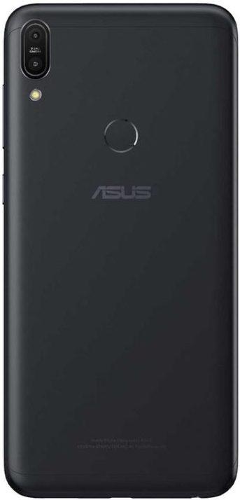 Offerta Asus Zenfone Max M1 su TrovaUsati.it
