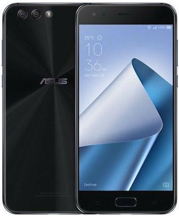 Offerta Asus ZenFone 4 su TrovaUsati.it