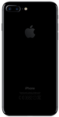 Offerta Apple iPhone 7 Plus 128gb su TrovaUsati.it