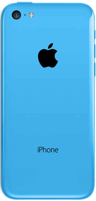 Offerta Apple iPhone 5c 16gb su TrovaUsati.it