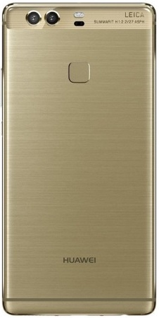 Offerta Huawei P9 Plus su TrovaUsati.it