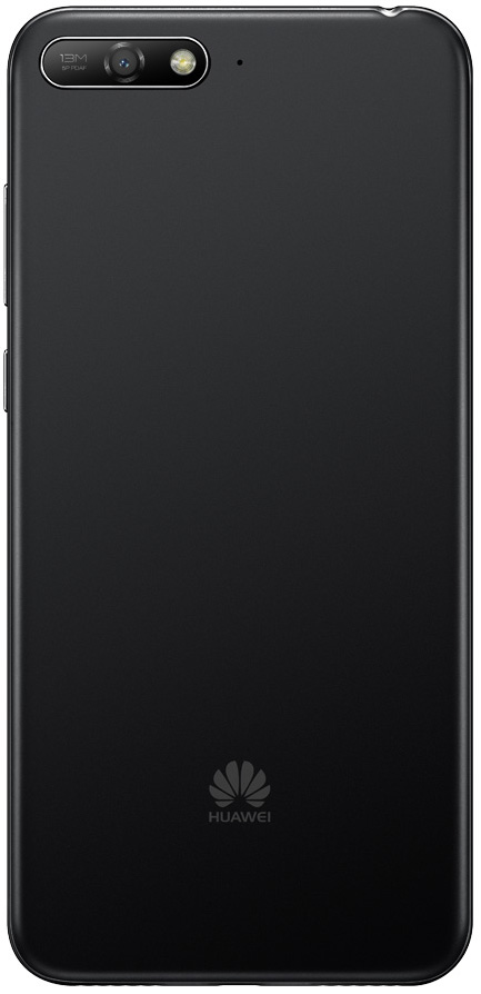 Offerta Huawei Y6 2018 su TrovaUsati.it