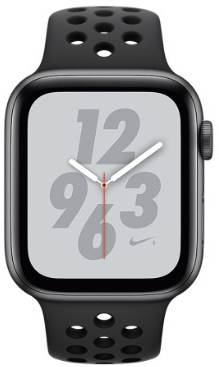 Offerta Apple Watch 4 Nike+ 44mm GPS Cellular su TrovaUsati.it