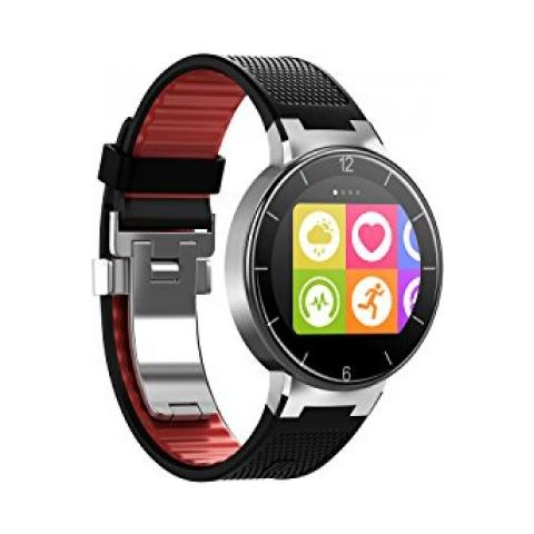Offerta Alcatel OneTouch Watch Pure su TrovaUsati.it
