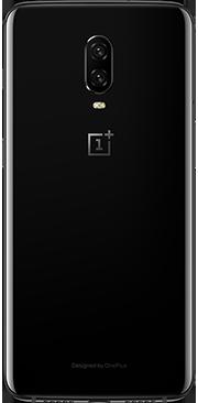 Offerta OnePlus 6t 8/128 su TrovaUsati.it