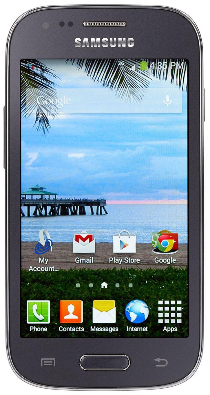 Offerta Samsung Galaxy Ace 4 su TrovaUsati.it