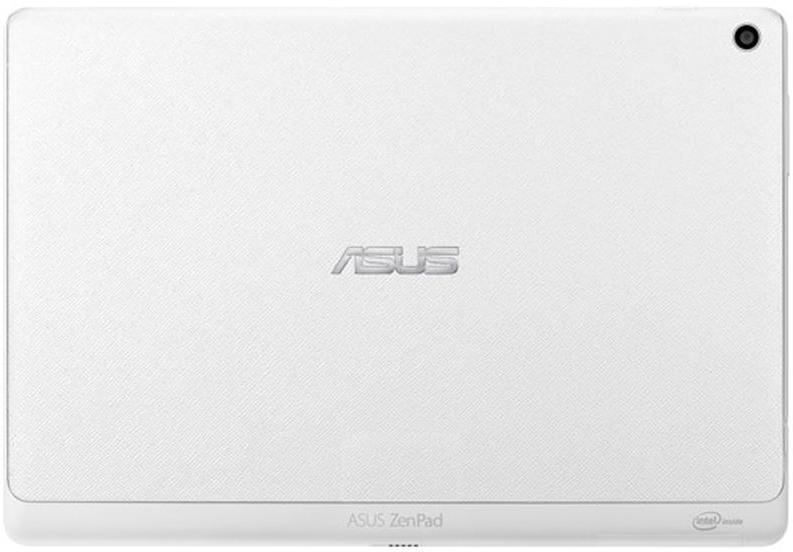 Offerta Asus ZenPad 10 4G su TrovaUsati.it