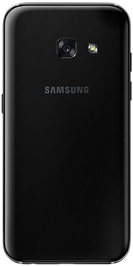 Offerta Samsung Galaxy A3 2017 su TrovaUsati.it