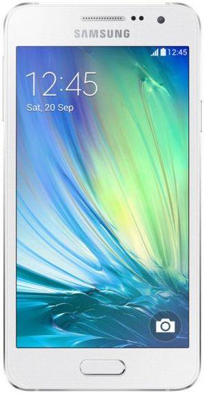 Offerta Samsung Galaxy A3 su TrovaUsati.it