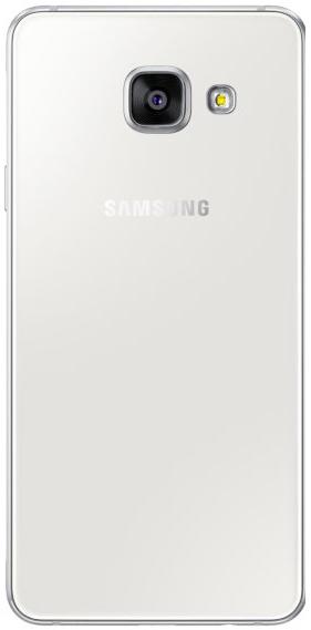 Offerta Samsung Galaxy A5 6 su TrovaUsati.it