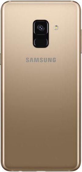 Offerta Samsung Galaxy A8 2018 Duos su TrovaUsati.it