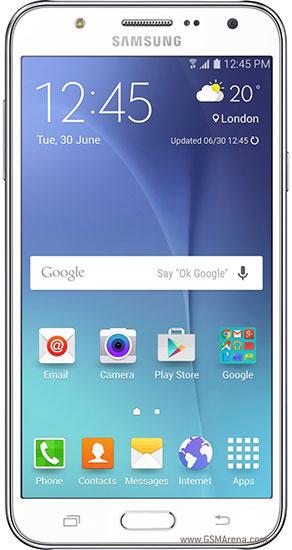 Offerta Samsung Galaxy J5 su TrovaUsati.it